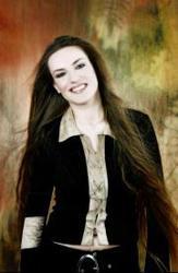 Profilový obrázek Oli Happeace