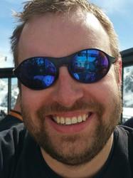 Profilový obrázek Danielskura