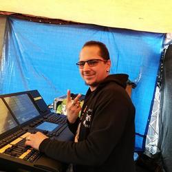 Profilový obrázek Adam Dufek