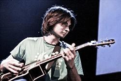 Profilový obrázek Edai