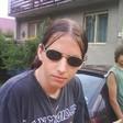 Profilový obrázek EDdy
