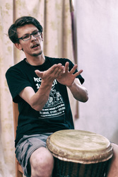 Profilový obrázek Edgard Robertson