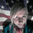 Profilový obrázek Edie