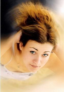 Profilový obrázek Edith