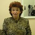Profilový obrázek Edith Piaf