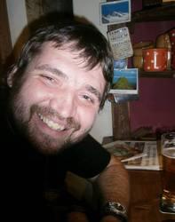 Profilový obrázek Petr Kolář