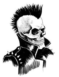 Profilový obrázek Zůza