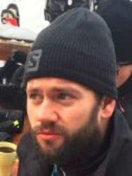Profilový obrázek Jan Šilhavý