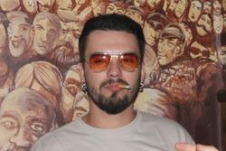 Profilový obrázek Kodlik