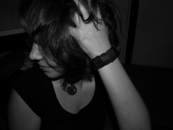 Profilový obrázek D