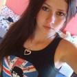 Profilový obrázek MishenA