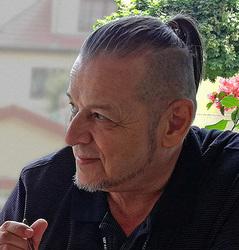Profilový obrázek Marius40