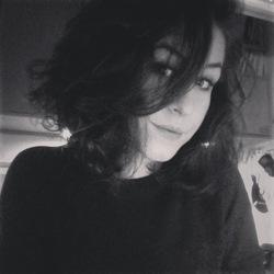 Profilový obrázek Anita Möser