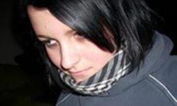 Profilový obrázek Klárka Kláruška Husmanová