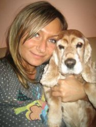 Profilový obrázek Venclickova Veronika