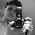Profilový obrázek jamas0boy
