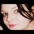 Profilový obrázek Jollien