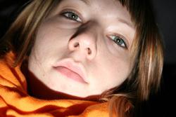 Profilový obrázek Eefa