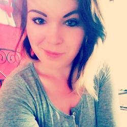 Profilový obrázek Eviiina