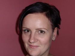 Profilový obrázek Eelishka