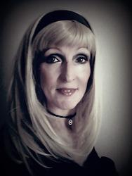 Profilový obrázek S. M. Donth