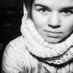 Profilový obrázek Ådéla Kožerová