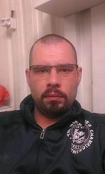 Profilový obrázek Tomáš Pleskot