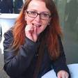 Profilový obrázek Martina Musilová