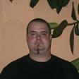 Profilový obrázek Raddyss78