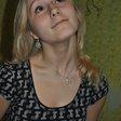 Profilový obrázek kamulka11