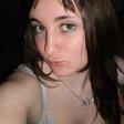 Profilový obrázek janninna
