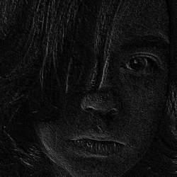 Profilový obrázek Zuzana Mihi