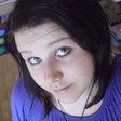 Profilový obrázek holkaodvedle