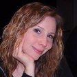 Profilový obrázek Adéla Zejfartová