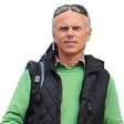 Profilový obrázek Lubomír Coufal