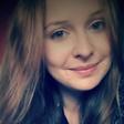 Profilový obrázek Klára Šebetková