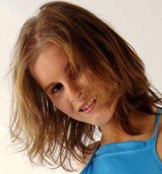 Profilový obrázek ivet1987