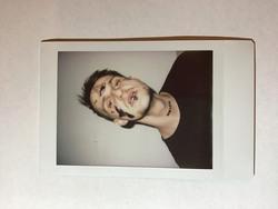 Profilový obrázek Danich
