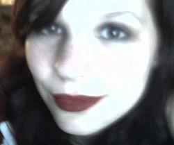 Profilový obrázek EfalaFu