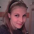 Profilový obrázek Efča