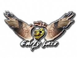 Profilový obrázek EF-Mato