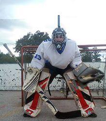 Profilový obrázek Lukáš Klouda