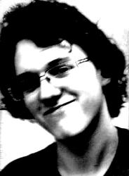 Profilový obrázek EggManCZ