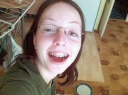 Profilový obrázek eightie