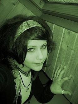 Profilový obrázek Eila