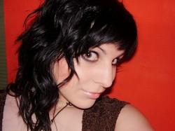 Profilový obrázek elanor_x