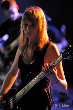 Profilový obrázek El-berushka
