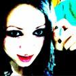 Profilový obrázek Elčaa