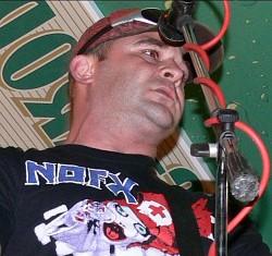 Profilový obrázek el chupacubra