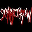 Profilový obrázek Danny X aka ScareCrow fan